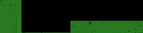 Capstone Turbine Corporation – мировой производитель высокотехнологичных микротурбинных генераторных установок (МТУ) С30, С65, С200, С600, С800, С1000, единичной электрической мощностью от 30 кВт до 1 МВт